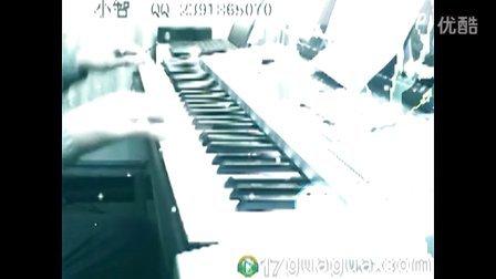 军港子夜-改进版(玩具琴)