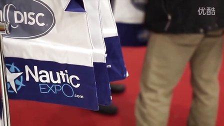 NauticExpo at SMM Hamburg 2012