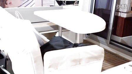 NauticExpo- Quicksilver at the Genova Boat Show 2013
