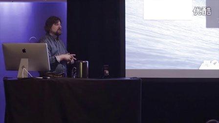 Final Cut Pro X和davinci resolve对4k视频调色工作流程
