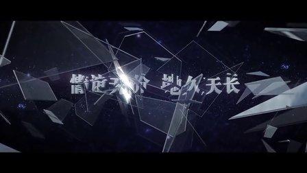 电影《闺蜜》曝预告,钟汉良余文乐等主创亮相