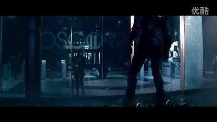 Rise of Electro (International Video)超凡蜘蛛侠2电光人崛起