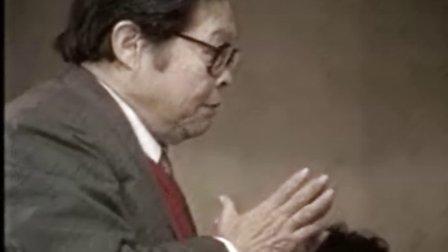 沈湘声乐教学4-4