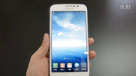 三星I9152P (三星Galaxy Mega Plus)--手机信息网