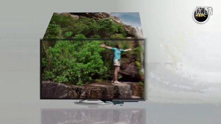 Xperia Z2 - 4K Recording - Future-proof your memories