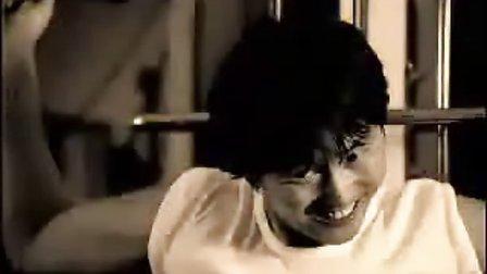 饥渴的爱——MTV(高清版)