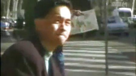 Leslie Cheung  日落巴黎(張國榮)2