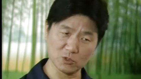 俞逊发笛子教程徒手操