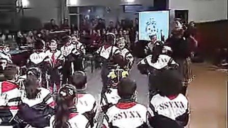 恰利利,恰利(小学音乐三年级教学优质课课堂实录)(1)