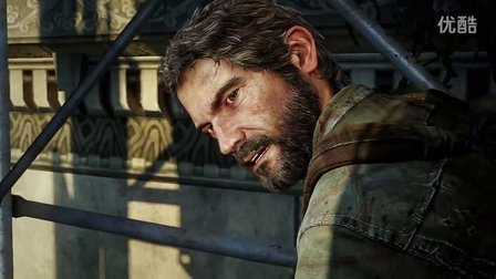 The Last of Us Music Video