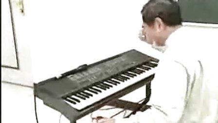 宋大叔讲乐谱58