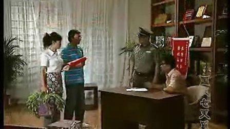 """韩乔生、于文华""""闲""""着没事儿涮老毕"""