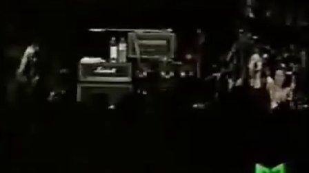 L7--On My Rockin' Machine