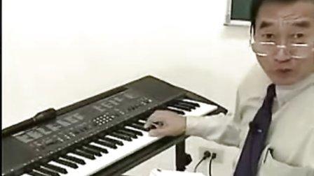 宋大叔讲乐谱56