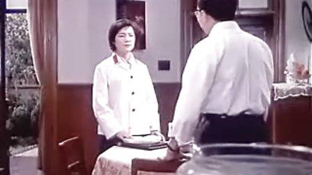 于无声处(故事片)1979