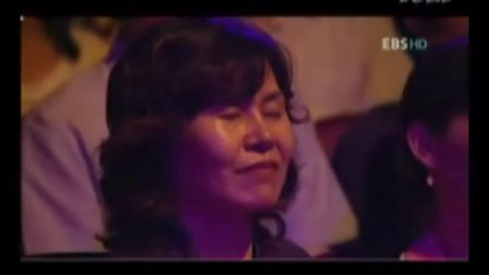 全素妍现场演绎Perhaps Love(完美版)