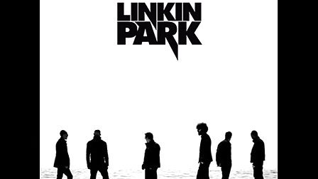 Linkin Park  No Roads Left (with subtitles)