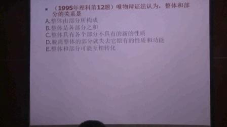 20120712zhengshu3