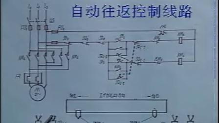 电机、电气控制与供电22