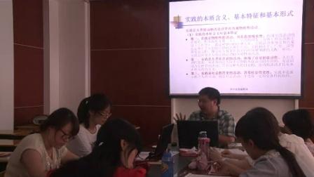 20120710zhengshu4