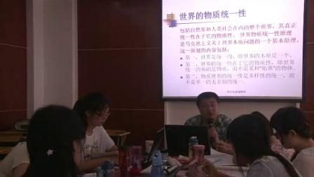 20120710zhengshu3