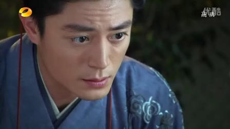倾世皇妃刘连城第32集剪辑