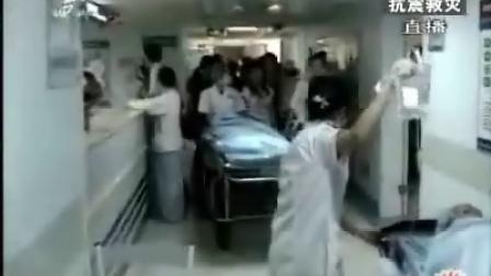 《四川卫视》102岁白发婆婆再创生命奇迹