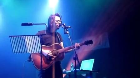 Sparklehorse - GO - Live ATP December 2007