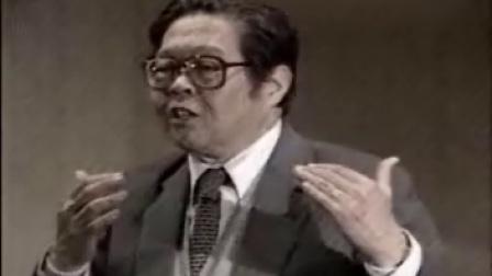 沈湘声乐教学3-4