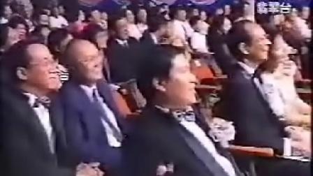 刘德华1995群星耀保良演唱会(下)