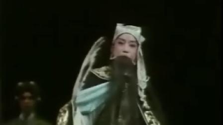 申凤梅80年代版《舌战群儒》选段
