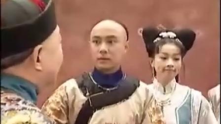 何美钿欢喜游龙[SMY]欢喜游龙19
