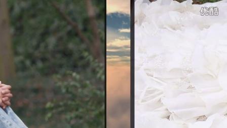 西游记降魔篇片头感人婚庆视频开场mv 视频制作婚礼预告片感恩父母婚礼片