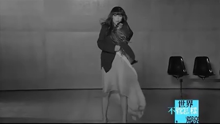 [宁博]  张惠妹— 我最亲爱的