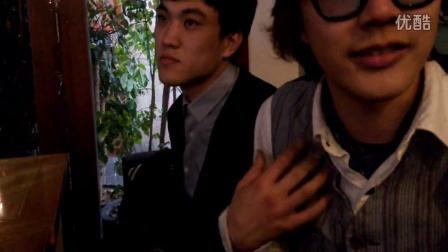 日本小哥儿的瑞士神马招来着20140305_223026