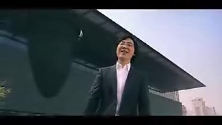 北京歡迎你群星  MV