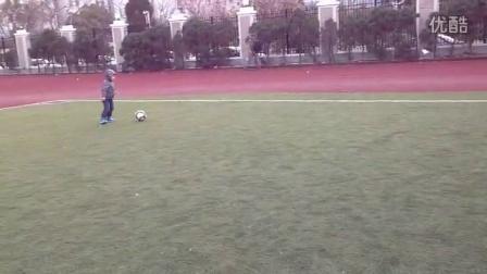 爱足球的支付宝