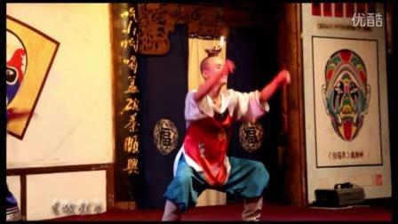 第八届新蕊杯参赛作品纪录片《茶》张丽娜