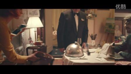 【康创制片】华为MediaPad x1广告片Mary Day (高清6分钟版)