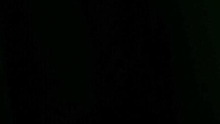 第八届新蕊杯参赛作品剧情片《肖克的救赎》李超