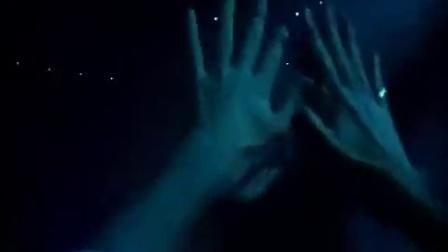 Deadmau5 Live @ Earl's Court DVD (Full)