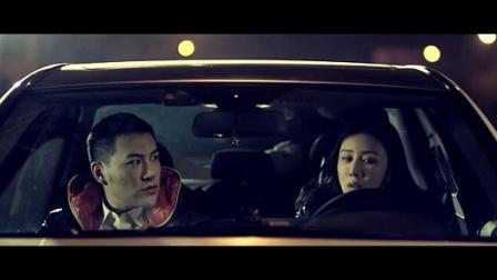 感人+温馨的微电影《幸福的询问》导演版_高清