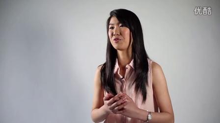 谢菲尔德哈勒姆大学香港学生谈留学心得