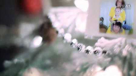 儿童.小孩生日电子相册模板 生日片头快乐儿童 视频 AE模板 礼物