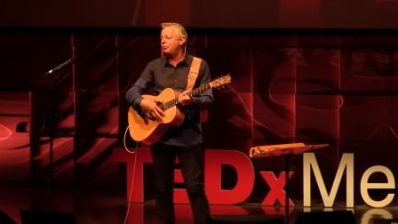 【BOSSA CHINA】Tommy Emmanuel - A One-Man Band