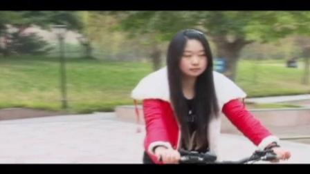 第八届新蕊杯参赛作品剧情片《梦》铁龙海
