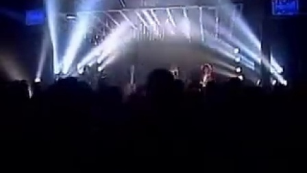 The Strokes - NYC Cops @Top of the Pops 2001