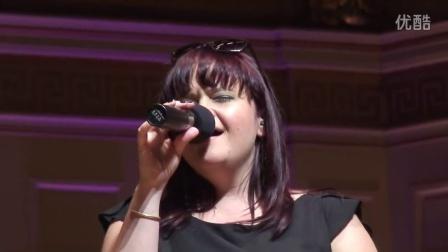 The Swingle Singers - 'Lady Madonna'