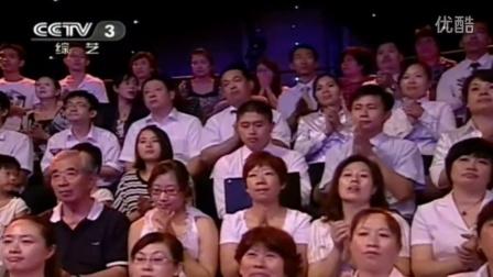 刘和刚-拉住妈妈的手 KTV(现场版ktv)上海同乐协会