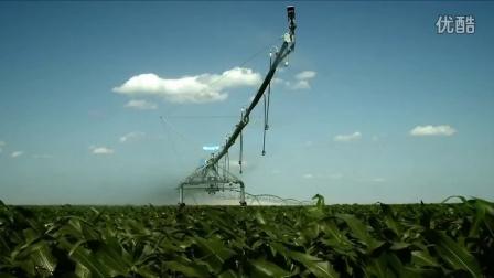 美国维蒙特(Valley)灌溉公司发展历程(西班牙语)